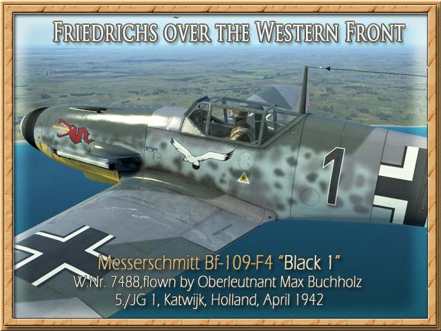 JG1-Bf-109F4-Buchholz.jpg.6e0b53e0039a479d762ebe28114de3ef.jpg