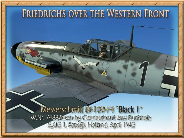 JG1-Bf-109F4-Buchholz.jpg.77c725e0ffab17f65abe253e9e7963ca.jpg