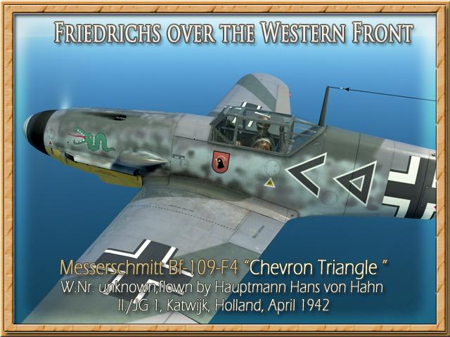 JG1-Bf-109F4-von-Hahn.jpg.82cb33fa801160d513b8bdfb2c030139.jpg