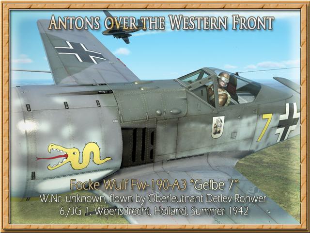 JG1-Fw190A3-Rohwer-Bilder.jpg