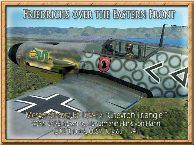 JG3-Bf-109F2-von-Hahn.jpg.0bf233f04b4b8f170157de3c390ed5c4.jpg