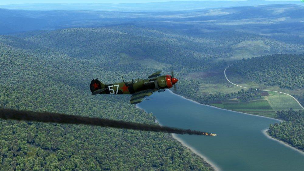 La-5FN.jpg