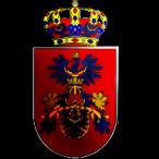 SLAVSlavManShae