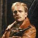 Lord-Flashheart