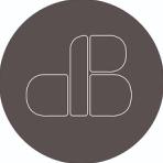 ATAG_dB