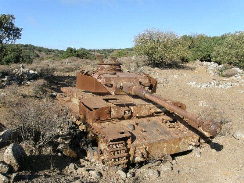 panzer4_golan.jpg