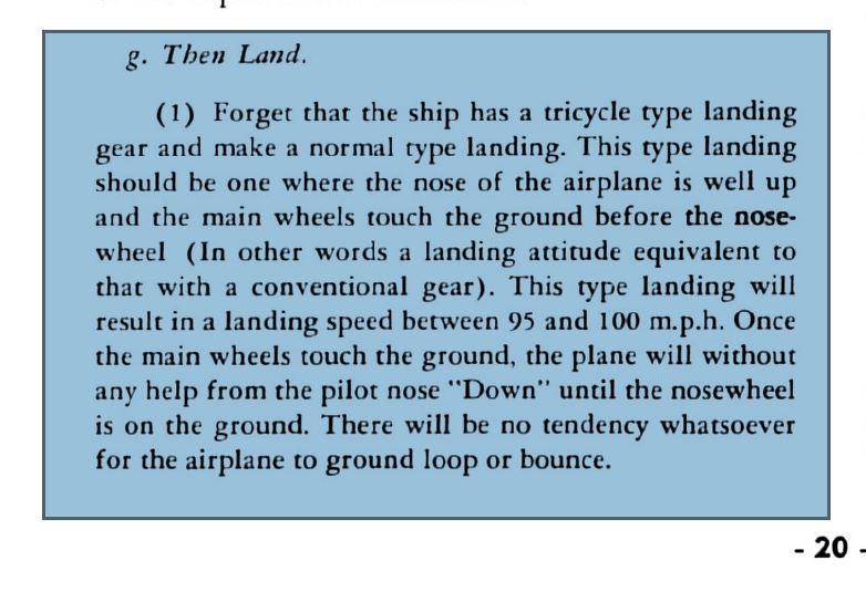 p39 landing 1.JPG