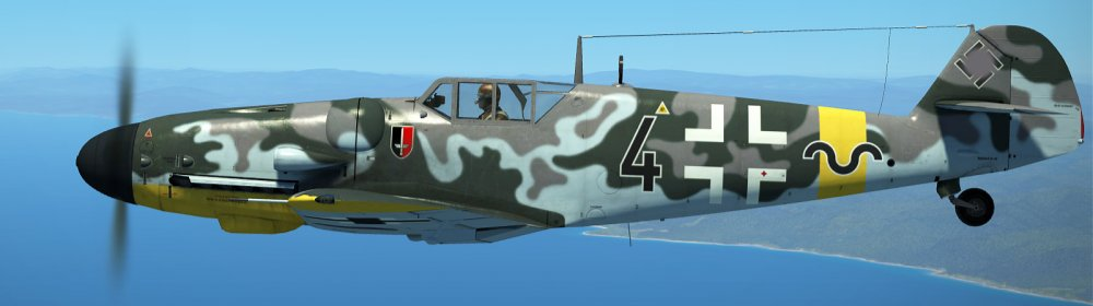 Bf 109 G-6 JG 52 Black 4.jpg