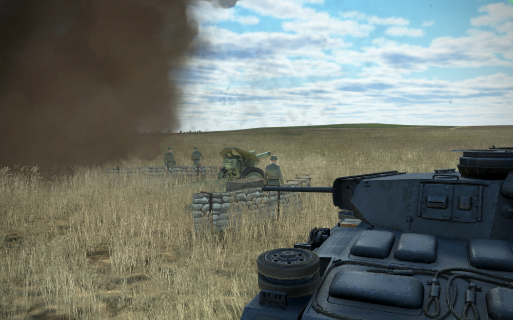 Cheating_tank_attacking_with_HEs.thumb.png.e516262fbcdcb162038de94fc4876f6e.png