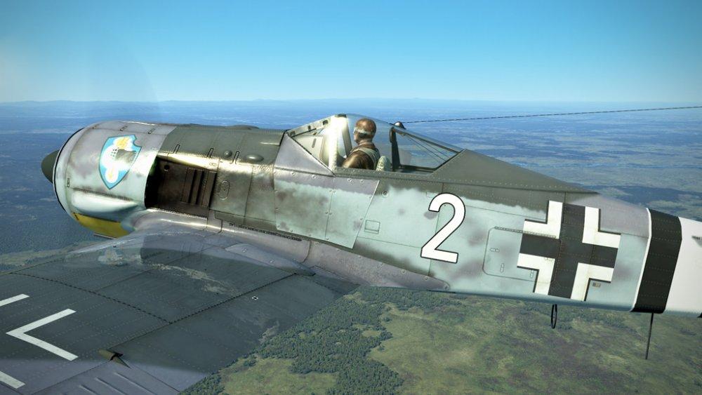 Fw-190-A6-St1-T02.thumb.jpg.b3e7511c15c2f213da0cb1723c30bdc5.jpg