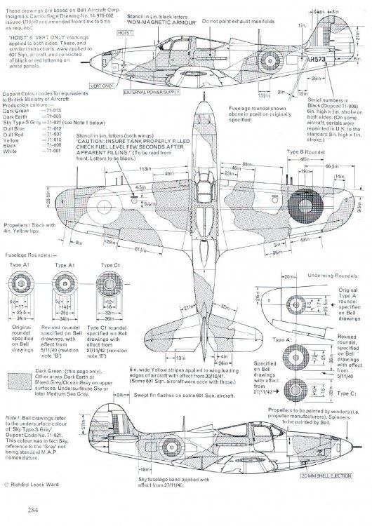 RAF_Airacobra_Roundels.thumb.jpg.22970ba90cb52c283a2277a7f8665c16.jpg