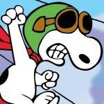SnoopyPilot