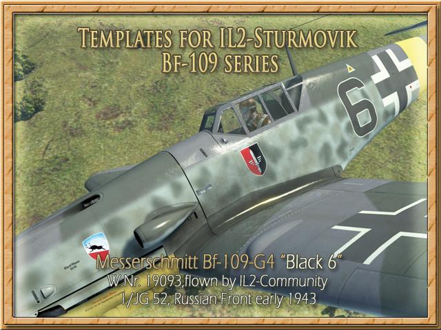 Template-Bilder-Bf-109G4-Black6.jpg.a3a959bf069531ed1f034aab91d7a3e5.jpg