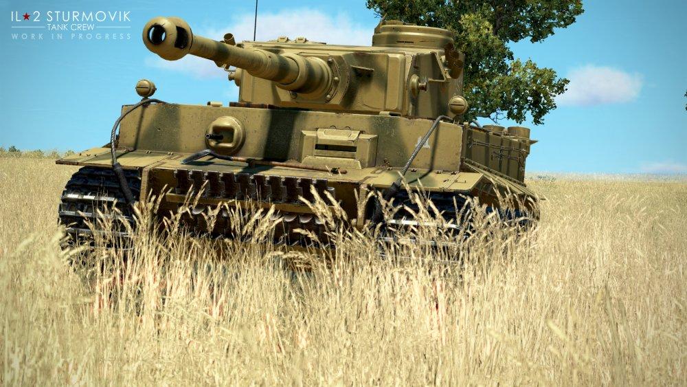 Tiger_1.thumb.jpg.62f95143c604a70df62e076fb8be7340.jpg