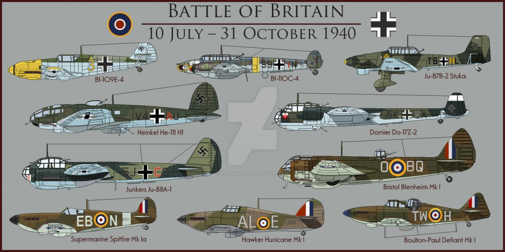 battle_of_britain_by_grevinsky79-d8ulvpg.thumb.jpg.a2474b3487f2940560148cf130da737d.jpg