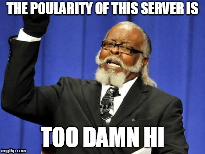 popularity.jpg