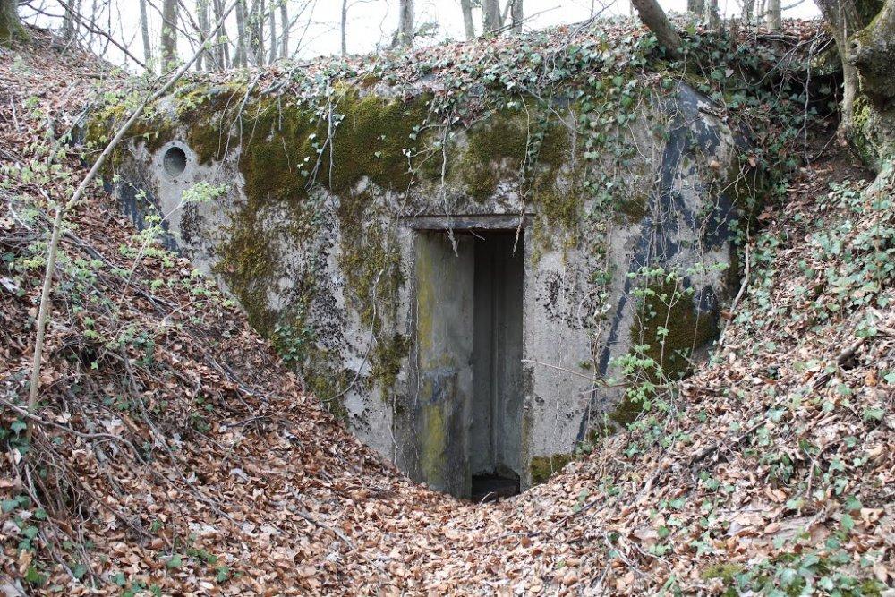 underground.thumb.jpg.af3dfa991b6b3ad755d6efafeebaef55.jpg