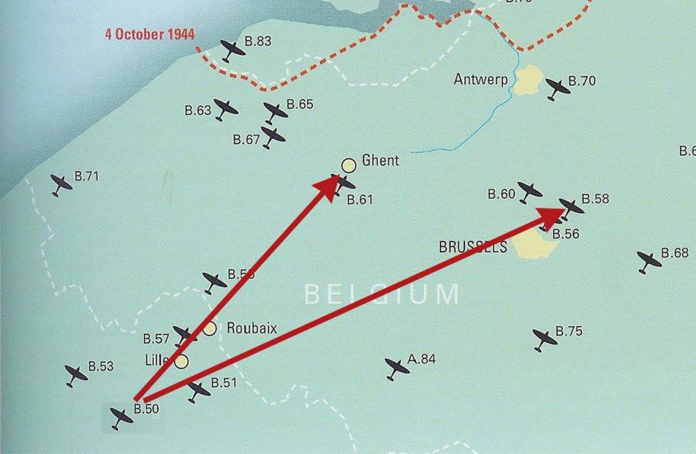 02-2nd-TAF-Sep-Dec-1944.thumb.jpg.11baabdf065908262206cdd5c20b1cb2.jpg
