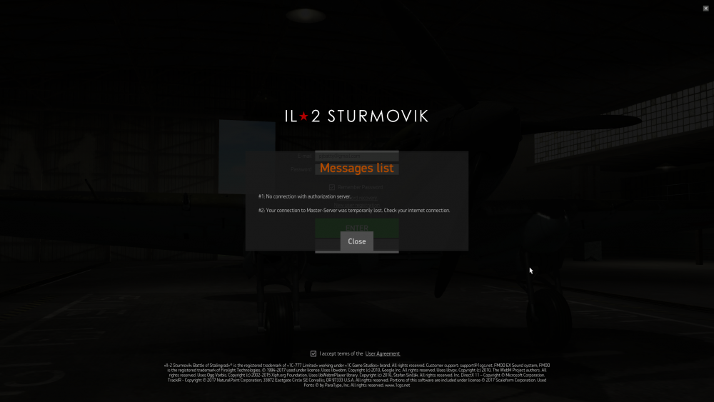 IL-2  Sturmovik  Battle of Stalingrad Screenshot 2018.04.29 - 17.54.14.16.png