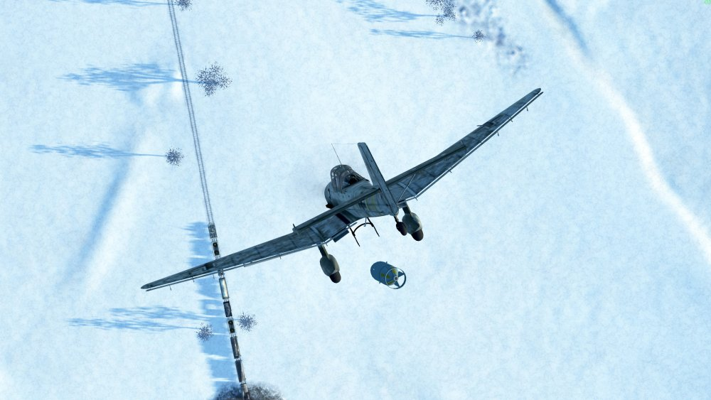 IL-2 Great Battles SC-1800 damage bug 01.jpg