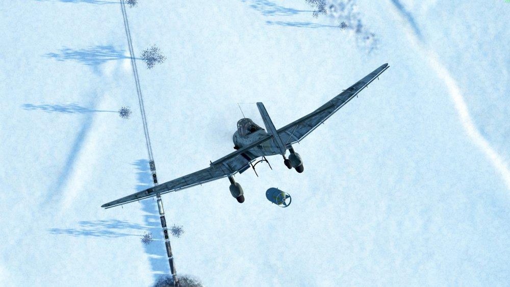 IL-2 Great Battles SC-1800 damage bug 01.jpg