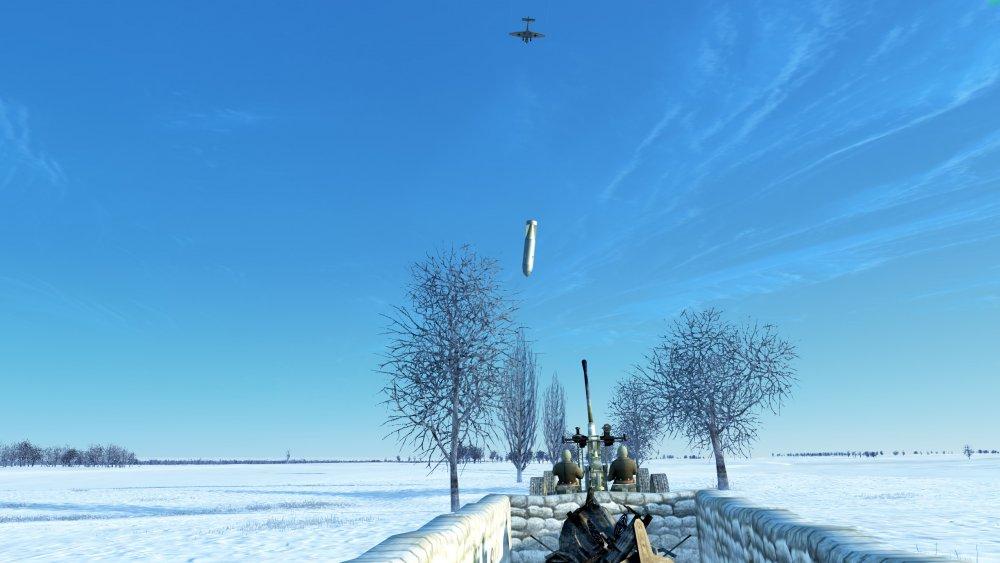 IL-2 Great Battles SC-1800 damage bug 02.jpg