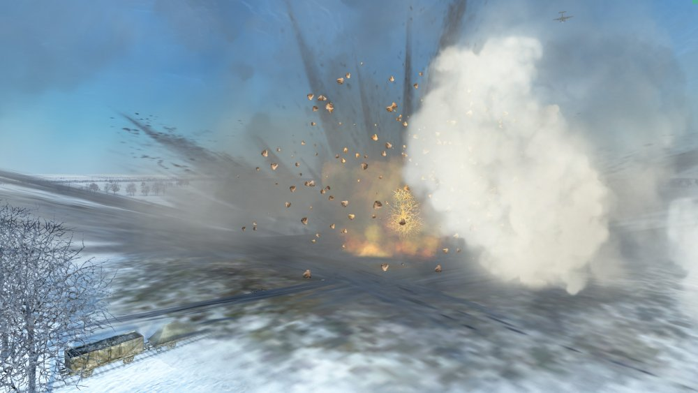 IL-2 Great Battles SC-1800 damage bug 04.jpg