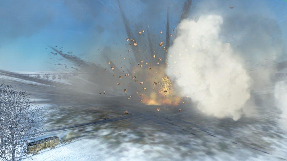 IL-2 Great Battles SC-1800 damage bug 04.jpg