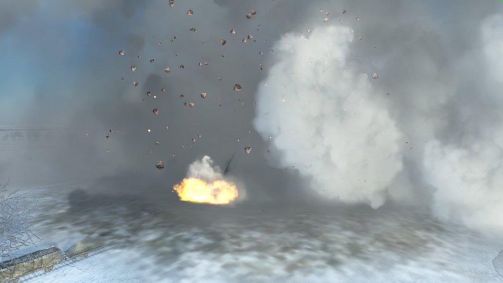 IL-2 Great Battles SC-1800 damage bug 05.jpg