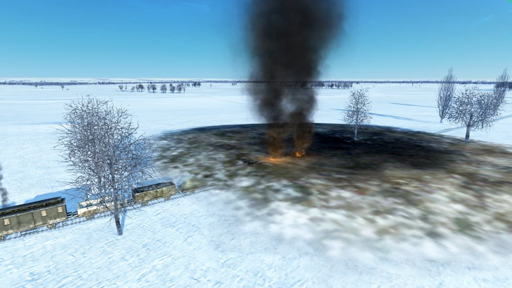 IL-2 Great Battles SC-1800 damage bug 06.jpg