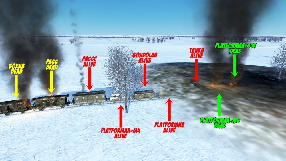 IL-2 Great Battles SC-1800 damage bug 08.jpg