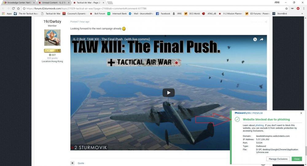 TAW phish.jpg