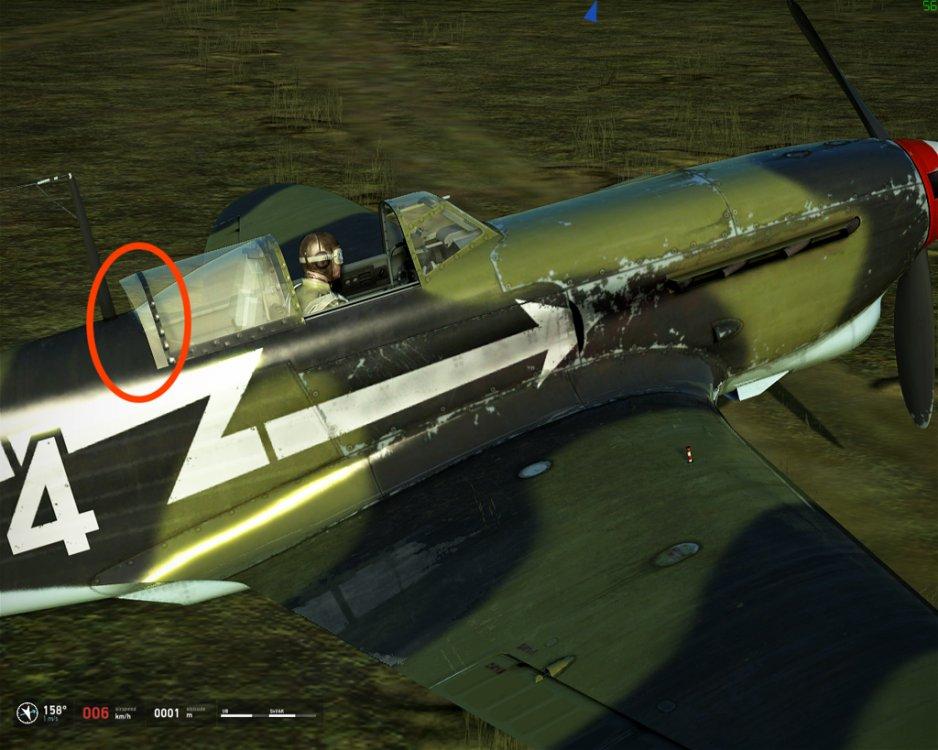 Yak-1b canopy error.jpg