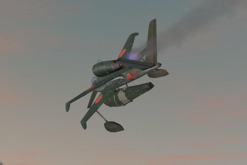 DragonflyN_00.thumb.jpg.bc717f733d2f35036411b8fc1930486a.jpg