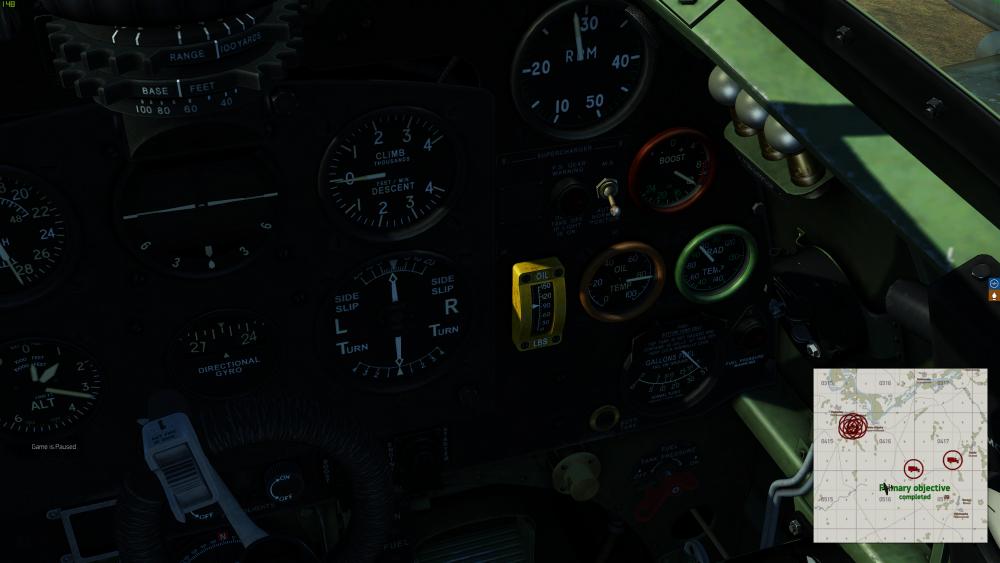 Il-2_Sturmovik_26-May-18_05_45_09_PM.png