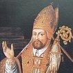 Bishop1981