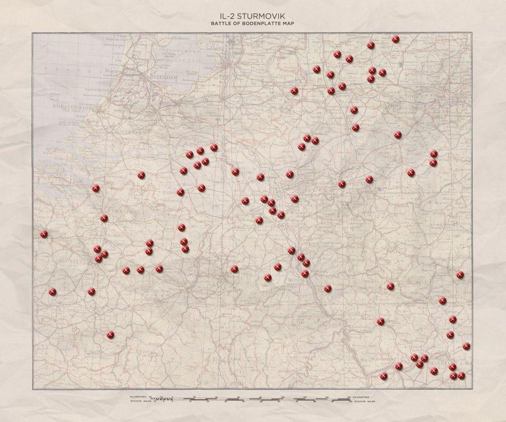 Map.thumb.jpg.2098a932f6c2303da1c4ffc10d9dd4d0.jpg