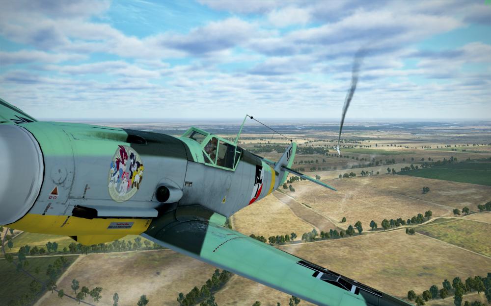 Me-109_close-up_view.thumb.png.dd35c19eeedb2a9ab3aa44fae17c477b.png