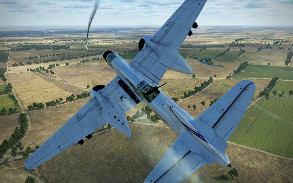 Three_Aircraft_at_once_Ace_view__1.thumb.png.da79157262bd1d9520b2ac8a72bc2bd3.png