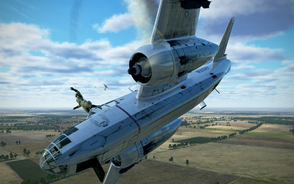 Three_Aircraft_at_once_Ace_view__2.thumb.png.2361a664d37d57c6d81e1dca6a0cd0be.png