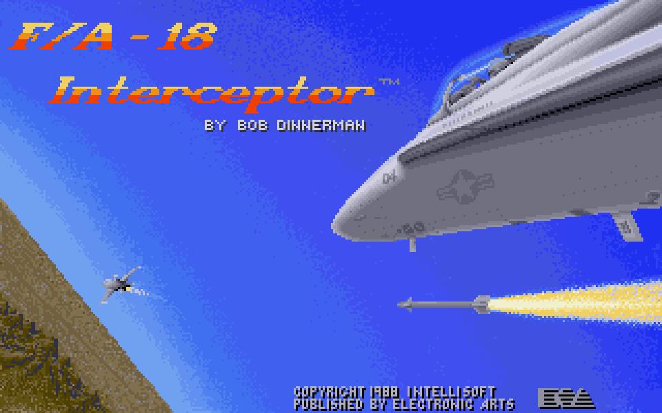 fa-18-interceptor.png.92c41c194382f1cc60332565d8b3e944.png