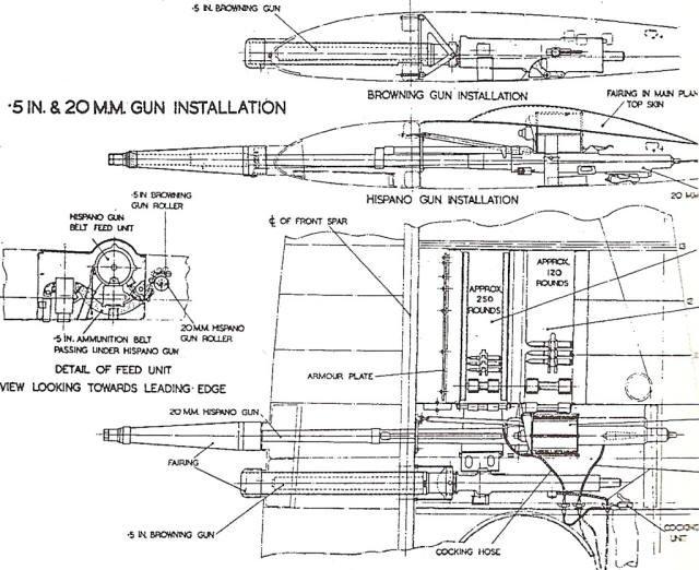gun-installation-e-wing-2.jpg