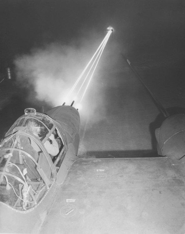 p-38-lightning-5.jpg