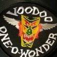 Voodoo109