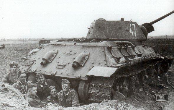 T-34 Model 1943.jpg