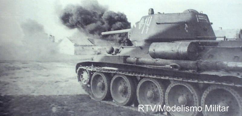 T-34 Model 1943 Kursk.jpg