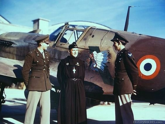 Free French P-40 Algiers 1940..jpg