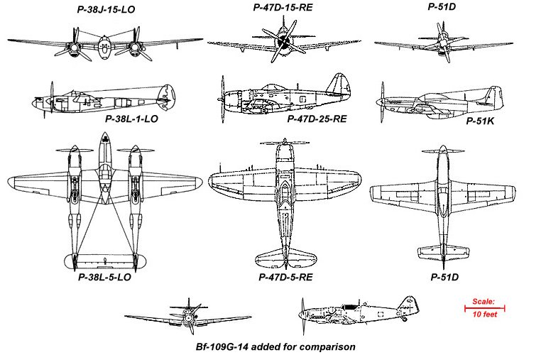 Fighterprofile.jpg