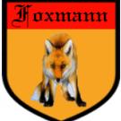 I./SG2_Foxmann