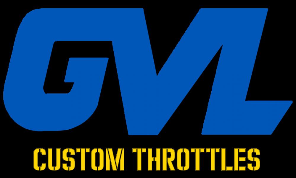 GVL.thumb.png.45daded04edbf28bd444db221da092dc.png